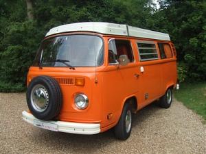 orange-74westy